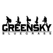 greensky-bluegrass-TN.jpg