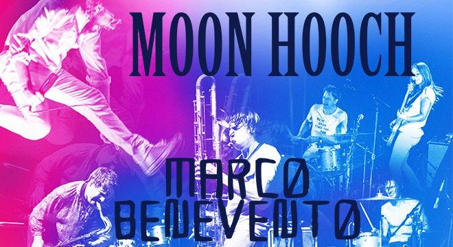 moonhooch-slide.jpg
