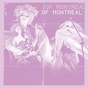 of Montreal_Thumbnail.jpg
