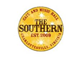 related-southern.png
