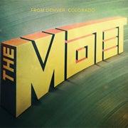 the-motet-TN.jpg