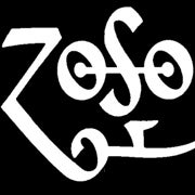 zoso-TN.jpg
